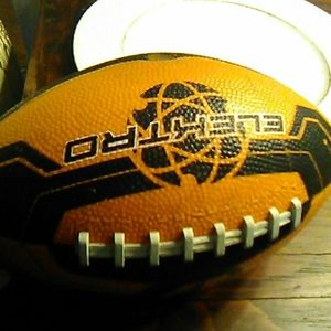 baden Other - Football